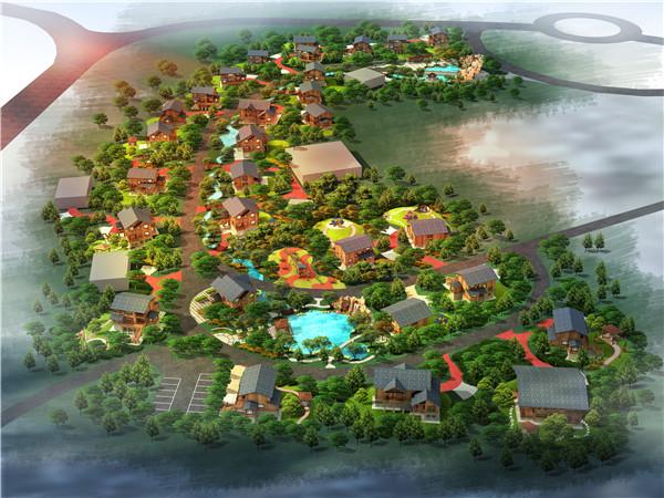 1688直播现场园林绿化设计工程施工公司